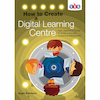 Create a Digital Learning Centre Book  small