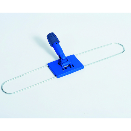 Dust Sweeper Mopping Frame  large