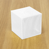 PVC Dice with Card Insert Pockets  small