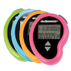 Rechargeable Stopwatches with Lap Function 16pk  small