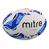 Mitre Sabre Rugby Ball Match / Training  small