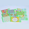 Broadbent's Table Top Numeracy Games Pack  small