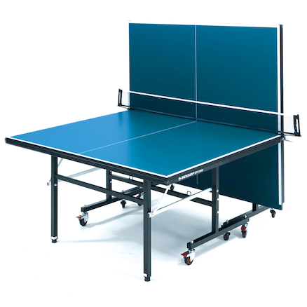 Dunlop Evo 1500S Table Tennis Table  large