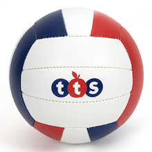 TTS Powerspike Volleyball  medium