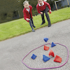 Playground Games Strategy Kit  small