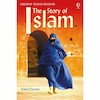 The Story Of Islam Book  small