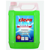 Cleanline Washroom Liquid Cleaner 2pk 5l  small