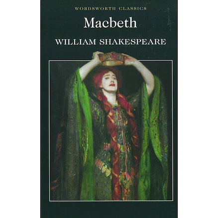 KS3 Shakespeare Plays Book Pack 12pk  large