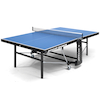 Dunlop Evo 6000 HD Table Tennis Table  small