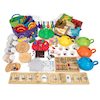 Provocations Kit  small