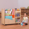 Playscapes Creative Storage Unit  small