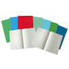 A4 32 pages 100pk Exercise Books  small