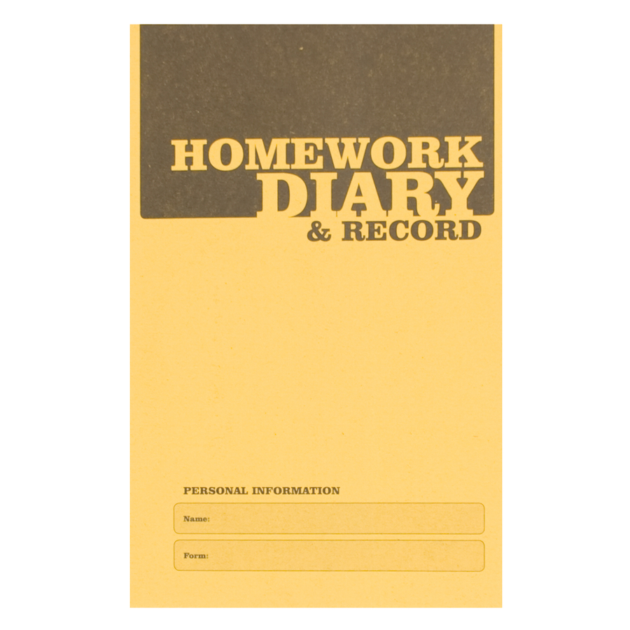 Dlsz notes homework site