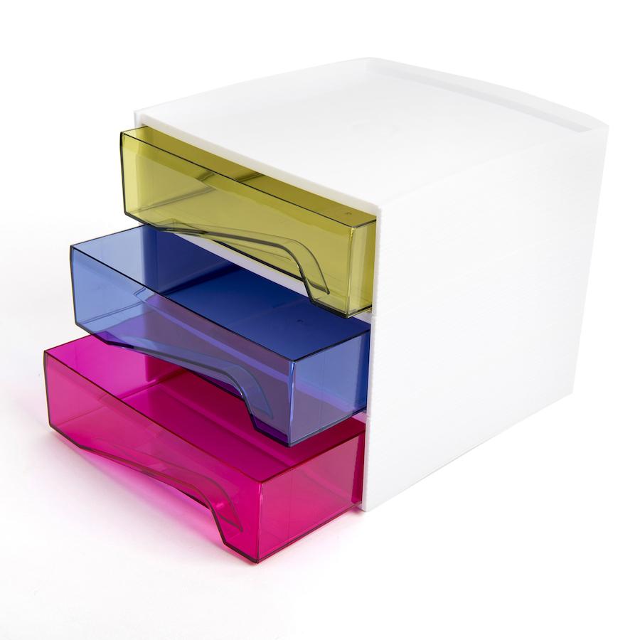 Image Result For  Drawer Storage Unit