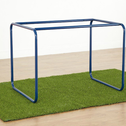 Toddler Mini Den Frame W100 x D72 x H73cm  large