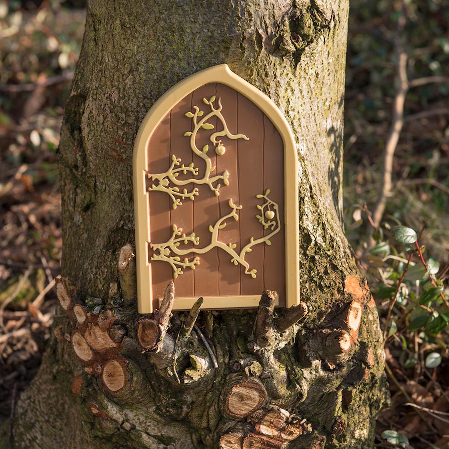 Buy woodland fairy door collection tts for Fairy doors for sale