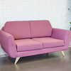 Classic Reception Sofa  small