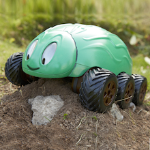 Wonderbug Outdoor Weatherproof Remote Control Bug  medium