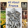All About France Photopack  small