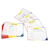 Attribute Block Activity Cards  small