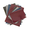 Laminated Stapled Sketchbooks 100gsm  small