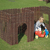 Willow Dividers Set 2 6pk 100 x 100cm  small
