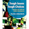 KS3 Tough Issues Tough Choices Role Play Book  small