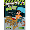 Technology in Action Books  small