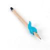 Dolphin Pencil Grip  small