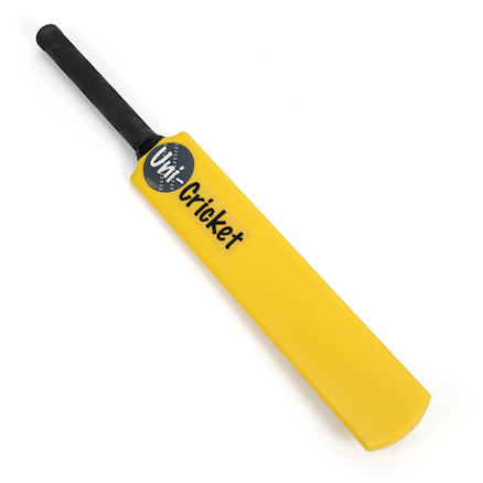 Buy Plastic Cricket Bat Tts