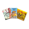 Guided Reading Packs - Blue Band  small