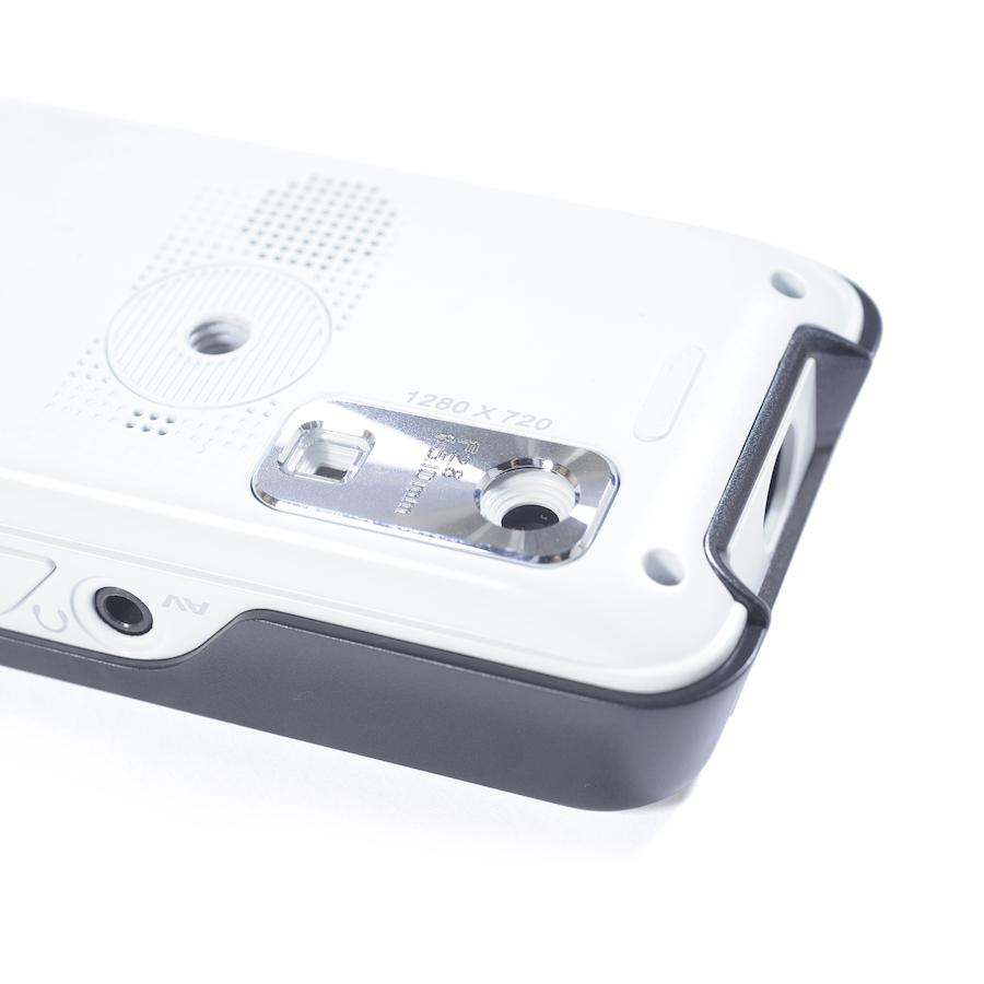 Buy 3m pocket camcorder projector tts for Pocket projector best buy