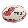 Mitre Squad Rugby Ball  small