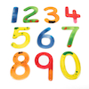 Squidgy Sparkles Numbers Set 0-9  small