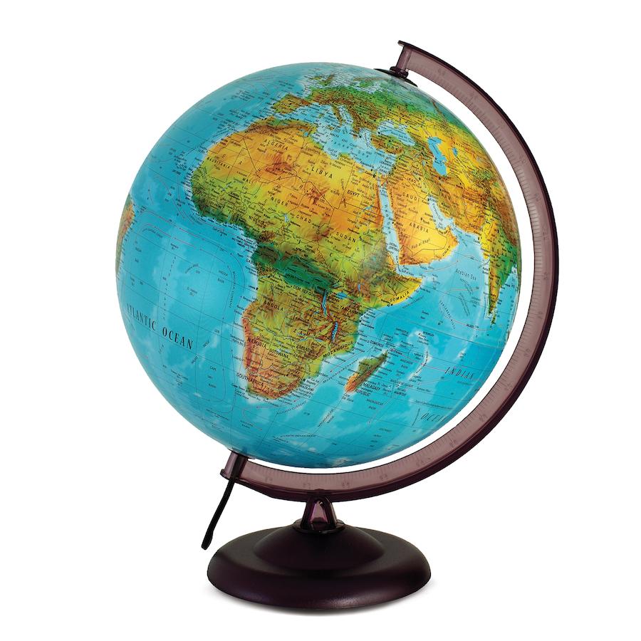 free Multilingual Classroom