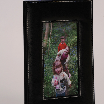 Recordable Talking Photo Frame  large