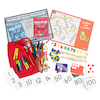 Dyscalculia Lesson Plans Kit  small