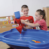 Sand and Water Play Centre  small
