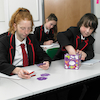 KS3 Low Attainers SPaG Support Kit  small
