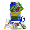 Physical Processes Science Experiments Trolley  small