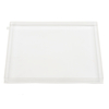 Light Panel Messy Play Protective Cover 4pk  small