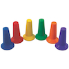 Soft Cones 48pk  small