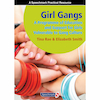 KS3 Girl Gangs Intervention Programme Book  small
