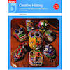 Creative History Ideas Teachers Book  small