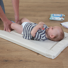 Baby Changing Mat  medium