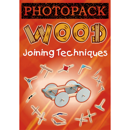 Joining Techniques Photopack 3pk  large