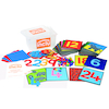 Numeracy Discovery Set  small