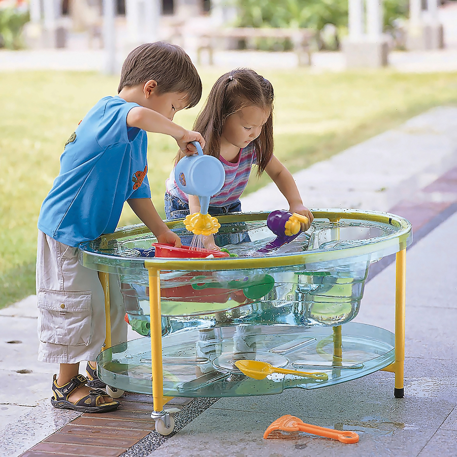 Buy Sand And Water Table Tts