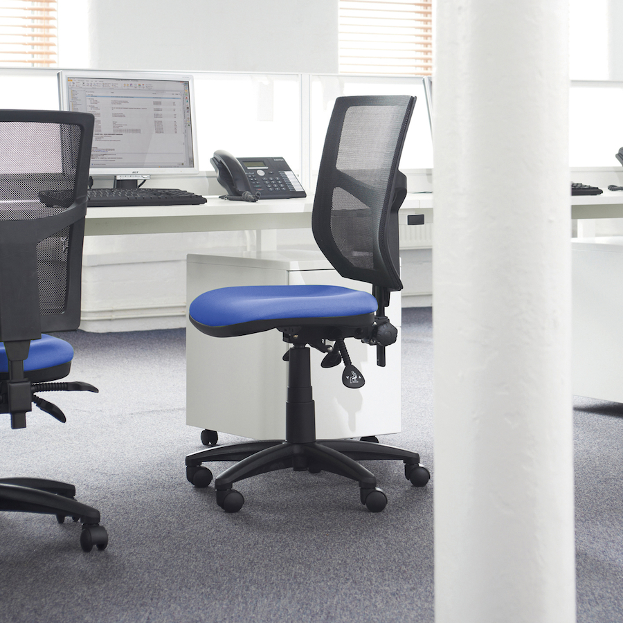 School Office Furniture to Buy Online From TTS