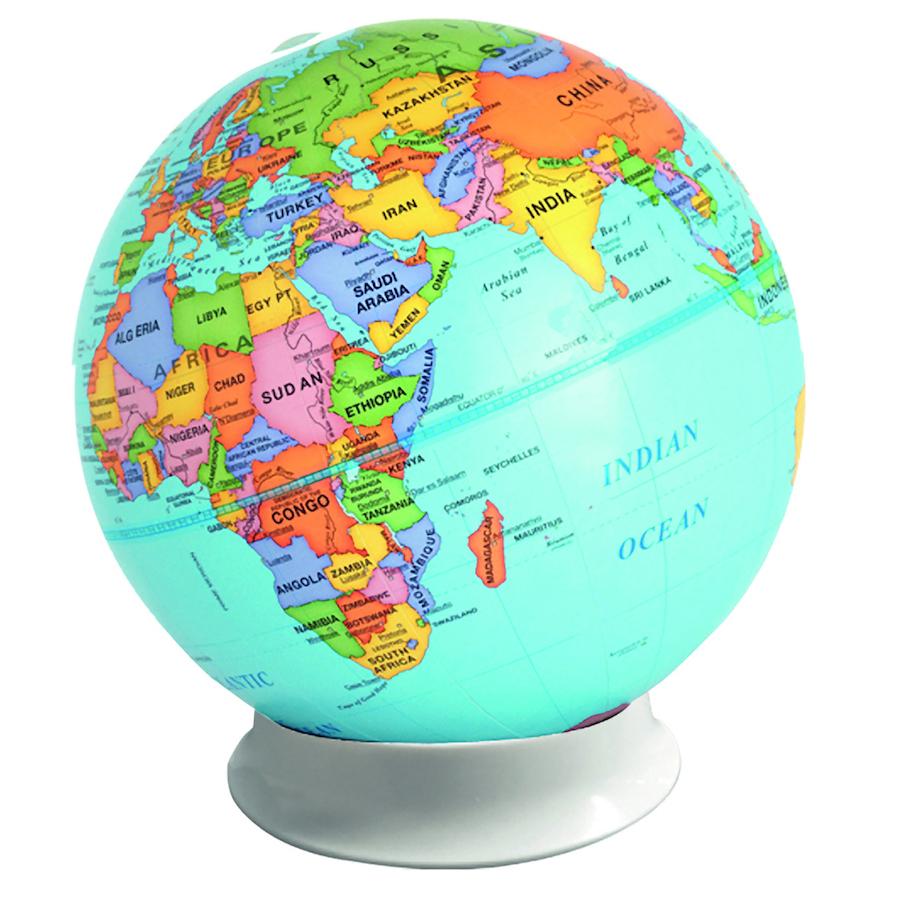Globeの画像 p1_33